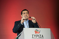 Greece rejects Austerity