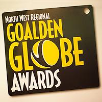 NW Netball Celebration Event 2017