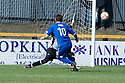 08/05/2010   Copyright  Pic : James Stewart.sct_js006_alloa_v_cowdenbeath  .::  PAUL MCQUADE SCORES THE SECOND   ::  .James Stewart Photography 19 Carronlea Drive, Falkirk. FK2 8DN      Vat Reg No. 607 6932 25.Telephone      : +44 (0)1324 570291 .Mobile              : +44 (0)7721 416997.E-mail  :  jim@jspa.co.uk.If you require further information then contact Jim Stewart on any of the numbers above.........