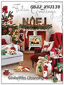 Jonny, CHRISTMAS SYMBOLS, WEIHNACHTEN SYMBOLE, NAVIDAD SÍMBOLOS, paintings+++++,GBJJXVJ138,#xx#