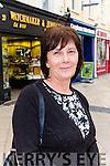 Annette Murphy, Lixnaw