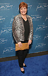 """Christine Quinn attends The """"Frankie and Johnny in the Clair de Lune"""" - Opening Night Arrivals at the Broadhurst Theatre on May 29, 2019  in New York City."""