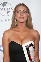 LOS ANGELES, CA - FEBRUARY 10: LeLePons at the Universal Music Group Grammy After party celebrating the 61st Annual Grammy Awards at The Row in Los Angeles, California on February 10, 2019. Credit: Faye Sadou/MediaPunch