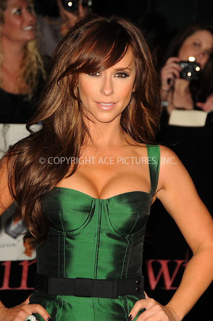 WWW.ACEPIXS.COM . . . . .  ....November 14 2011, LA....Jennifer Love Hewitt arriving at the Premiere of 'The Twilight Saga: Breaking Dawn - Part 1' at Nokia Theatre L.A. Live on November 14, 2011 in Los Angeles, California. ....Please byline: PETER WEST - ACE PICTURES.... *** ***..Ace Pictures, Inc:  ..Philip Vaughan (212) 243-8787 or (646) 679 0430..e-mail: info@acepixs.com..web: http://www.acepixs.com