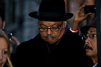 15.12.2011 - Occupy LSX Presents: Reverend Jesse Jackson