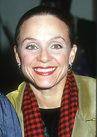 Valerie Harper<br /> 1990s<br /> Photo By Michael Ferguson/CelebrityArchaeology.com