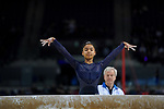 British Championships Sunday 17.10.19.