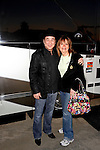 May 15, 2010: Clint Black meet and greet just before he  performed live at the 'Rhythm on the Vine' charity event to benefit Shriners Children Hospital held at  the South Coast Winery Resort & Spa in Temecula, California..Photo by Nina Prommer/Milestone Photo