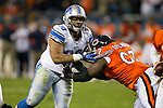 2011-NFL-Wk10-Lions at Bears