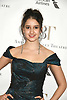 Virginia Lensi attends the American Ballet Theatre 2018 Fall Gala on October 17, 2018 at David Koch Theater in Lincoln Center in New York, New York, USA.<br /> <br /> photo by Robin Platzer/Twin Images<br />  <br /> phone number 212-935-0770
