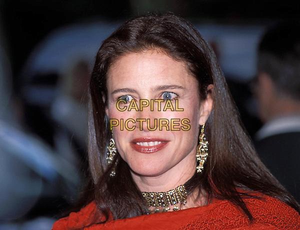 MIMI ROGERS.Ref: 11719.www.capitalpictures.com.sales@capitalpictures.com.© Capital Pictures