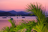 Asia-Thailand-SOUTH-Koh-Samui