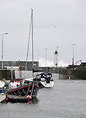 Anstruther - March 2013