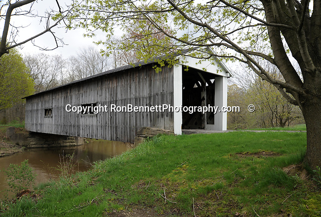 South Denmark Road Covered Bridge Ashtabula County Ohio, covered bridges, Covered bridges decorate Ashtabula County Ohio landscape and the scenic Ashtabula River, Benetka Road Covered Bridge,Caine  Road Covered Bridge,Creek  Road Covered Bridge,Doyle Road Covered Bridge,Giddings Road Covered Bridge, Graham Road Covered Bridge, Mechanicsville Covered Bridge, Harpersfield Covered Bridge,Middle Road Covered Bridge,Netcher Road Covered Bridge,Olin Covered Bridge,Riverdale Covered Bridge,Root Road Covered Bridge,South Denmark Road Covered Bridge, Windsor Covered Bridge,State Road Covered Bridge,Best photo's Photoshelter, PhotoShelter featured Photographers Ron Bennett, Photoshelter featured photographer, Prints available and Stock Photography licensed, Licensed Stock Photography, RonBennettPhotography.com,  RonBennettPhotography.net,http://pa.photoshelter.com/c/ronbennett, http://www.RonBennettPhotography.com, http://www.RonBennettPhotography.com,
