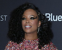 """LOS ANGELES - MAR 17:  Aisha Tyler at the PaleyFest - """"RuPaul's Drag Race"""" Event at the Dolby Theater on March 17, 2019 in Los Angeles, CA"""