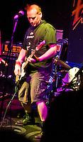 Scene Of Irony -  Eastfield, Punk Rock Gig.Wagon n Horses 14th Mar 2012, Digbeth, Birmingham