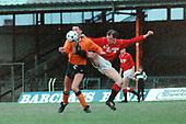 1990-Gledhill Cup Final King Edward v Wyre Villa