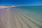 Vansittart Bay, Kimberley Coast, Australia