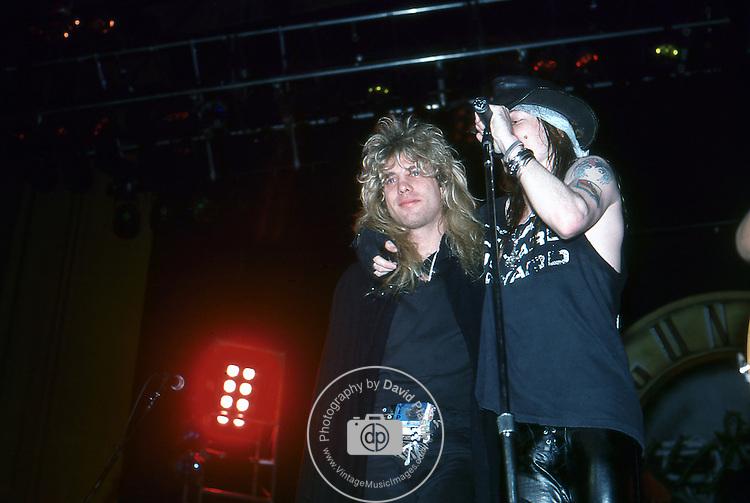 Guns-N-Roses-66.jpg
