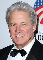 BEVERLY HILLS, CA, USA - SEPTEMBER 27: Bruce Boxleitner arrives at the 4th Annual American Humane Association Hero Dog Awards held at the Beverly Hilton Hotel on September 27, 2014 in Beverly Hills, California, United States. (Photo by Xavier Collin/Celebrity Monitor)