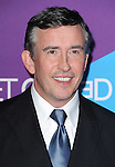 "Steve Coogan attends unite4:good and Variety presentation ""unite4:humanity"" Celebrating Good, Giving and Greatness Around the Globe held at Sony Picture Studios in Culver City, California on February 27,2014                                                                               © 2014 Hollywood Press Agency"