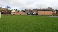 2019 01 25 Crickhowell High School, Wales, UK