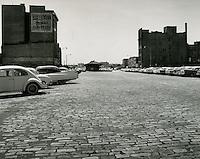 1964  May  05..Historical         ..FERRY TERMINAL.HOTEL YORK..HAYCOX - R. V. Fishbeck.NEG# 64-485-19.3281..