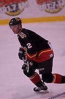 Jeff Sullivan (2)