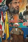 lebanon, war, hezbollah,beirut