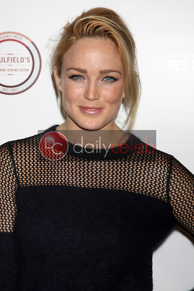 """Caity Lotz<br /> at the """"Kill Your Darlings"""" Premiere, Writers Guild Theater, Beverly Hills, CA 10-03-13<br /> David Edwards/DailyCeleb.Com 818-249-4998"""