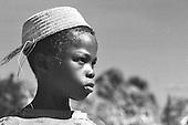 Garoua, Cameroun