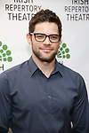Jeremy Jordan attends the 'Sondheim at Seven' 2017 Gala Benefit Production at Town Hall on June 13, 2017 in New York City.