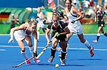 19/8 Duitsl.-NZL v brons