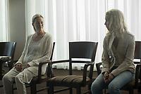 Photo officielle du film UNE MANIERE DE VIVRE de la realisatrice Micheline Lanctot, 2018
