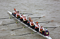 Crew: 136   Lea   WIM2<br /> <br /> Quintin Head 2018<br /> <br /> To purchase this photo, or to see pricing information for Prints and Downloads, click the blue 'Add to Cart' button at the top-right of the page.