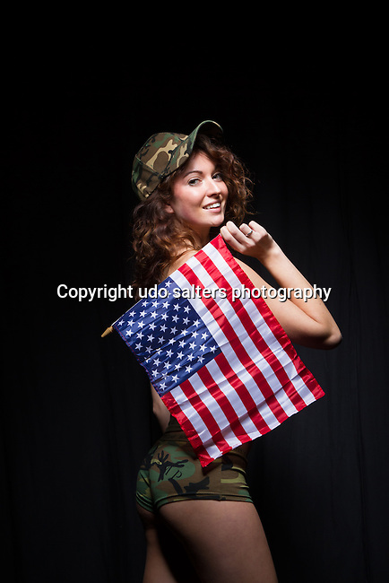 Ro Photoshoot