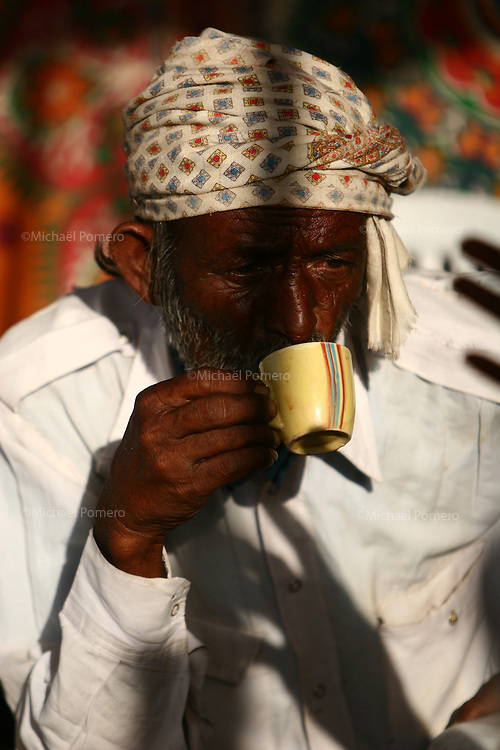 03.11.2008 Pushkar(Rajasthan)<br />