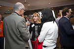 Lawnet Conference 2014<br /> The Belfry<br /> 14.11.14<br /> &copy;Steve Pope-FOTOWALES
