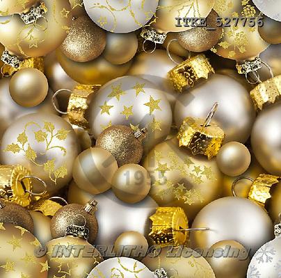 Isabella, GIFT WRAPS, GESCHENKPAPIER, PAPEL DE REGALO, Christmas Santa, Snowman, Weihnachtsmänner, Schneemänner, Papá Noel, muñecos de nieve, paintings+++++,ITKE527756,#gp#,#x#
