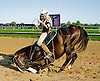 William G at Delaware Park on 9/13/12