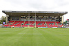 S432 - Welford Road Stadium
