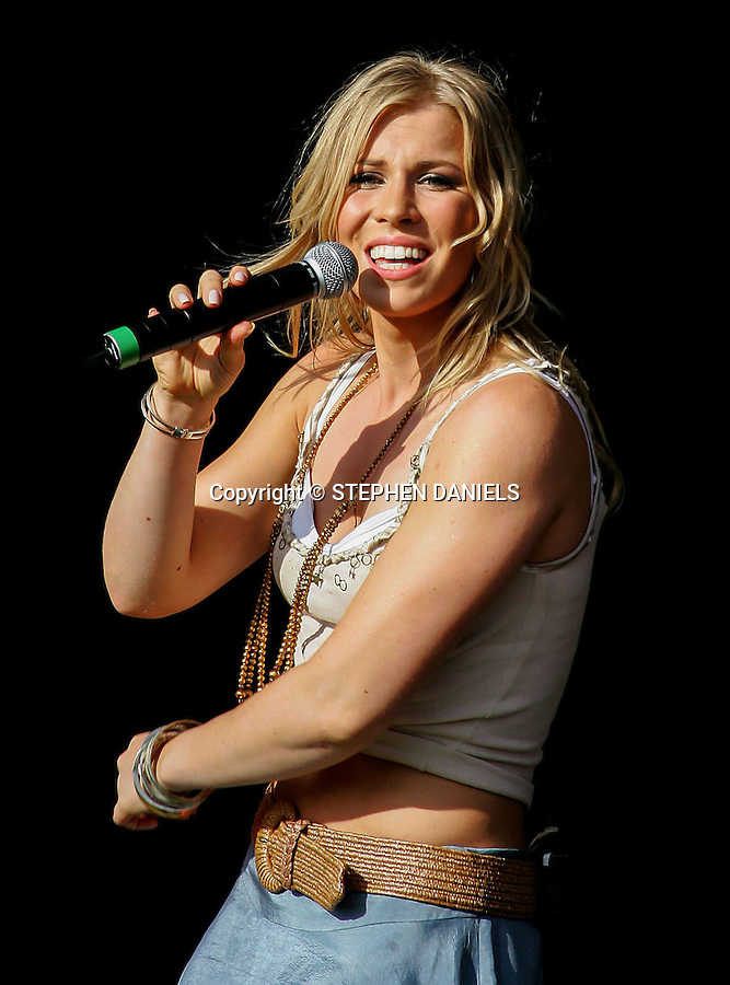 PHOTO BY &copy; STEPHEN DANIELS 3/07/2005<br />
