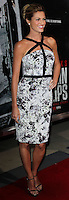 """BEVERLY HILLS, CA - SEPTEMBER 30: Premiere Of Columbia Pictures' """"Captain Phillips"""" held at the Academy of Motion Picture Arts and Sciences on September 30, 2013 in Beverly Hills, California. (Photo by Celebrity Monitor)"""