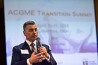 150410_EVE_ACGME_Conference