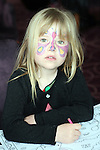 Rose Lennon taking part in the colouring competition at the Coffee Morning Fundraiser in aid of Trocaire organised by Inse Bay Residents...Photo NEWSFILE/Jenny Matthews.(Photo credit should read Jenny Matthews/NEWSFILE)....This Picture has been sent you under the condtions enclosed by:.Newsfile Ltd..The Studio,.Millmount Abbey,.Drogheda,.Co Meath..Ireland..Tel: +353(0)41-9871240.Fax: +353(0)41-9871260.GSM: +353(0)86-2500958.email: pictures@newsfile.ie.www.newsfile.ie.FTP: 193.120.102.198.