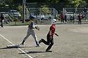 06-21-2014 Chico Vs Warren D-String (Action)