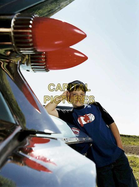 JOSH HUTCHERSON.in Wilder Days.Filmstill - Editorial Use Only.Ref: FB.www.capitalpictures.com.sales@capitalpictures.com.Supplied by Capital Pictures.