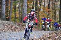 JBOMBR - Junior Bicyclists Only MTB Race on November 12 at Wakefield Park in Annandale, VA.  <br /> <br /> Donate to Trails for Youth and I'll provide digital download.<br /> <br /> https://www.paypal.com/fundraiser/charity/153598<br /> <br /> Contact me for details at alpsantos922@gmail.com<br /> <br /> Copyright Alan P. Santos BOMBR - Junior Bicyclists Only MTB Race on November 12 at Wakefield Park in Annandale, VA.  <br /> <br /> Donate to Trails for Youth and I'll provide high resolution images.<br /> <br /> https://www.paypal.com/fundraiser/charity/153598<br /> <br /> Contact me for details at alpsantos922@gmail.com <br /> <br /> Copyright Alan P. Santos BOMBR - Junior Bicyclists Only MTB Race on November 12 at Wakefield Park in Annandale, VA.  <br /> <br /> Donate to Trails for Youth and I'll provide high resolution images<br /> <br /> https://www.paypal.com/fundraiser/charity/153598<br /> <br /> Contact me for details at alpsantos922@gmail.com <br /> <br /> Copyright Alan P. Santos