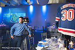 Westchester Bar Mitzvah at LIFE: The Place To Be<br />
