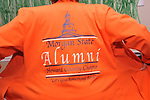 "MSU Howard County Alumni Spring ""Day Party"""